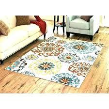 outdoor rug carpet runners rugs kitchen indoor unique floor runner furniture s menards