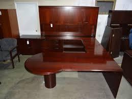 used executive desk used executive office desk used executive desk for used