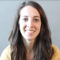 "2 ""Alyssa Lavin"" profiles | LinkedIn"