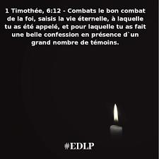 Eglise De La Pentecôte At Edlpmu Instagram Profile Picdeer