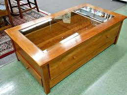 display top coffee table great coffee tables display top coffee table coffee table about coffee display top coffee table