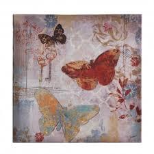 on flight canvas wall art with butterflies in flight canvas wall art