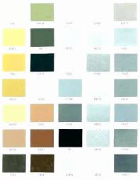 Home Depot Interior Paint Color Chart Awesome Design Inspiration