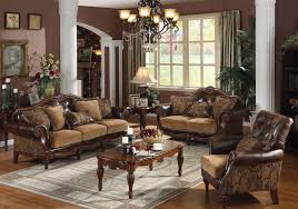 Small Formal Living Room Small Formal Living Room Ideas Warmth Ambience As The Formal
