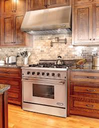 gas stove top cabinet. Stove Top Cabinet Gas