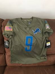 Salute To Jersey Service Lions aefdecfbfa|NFL Point Spread Picks Week 3