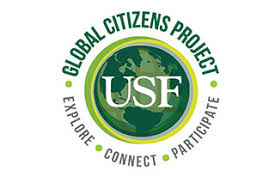 global citizens project university of south florida start your adventure