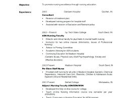 Libreoffice Resume Template Unique Download Resume Templates For