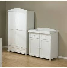 Wardrobes White Furniture Nursery Sets White Nursery Furniture