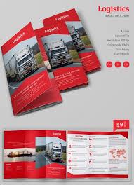 A3 Size Brochure Template Njswest Com