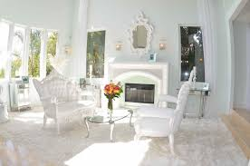 Silver And White Living Room Stunning Living Room With Fireplace Living Room Pattern Sofa