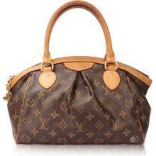 louis vuitton bags prices. go to shop. −59%. louis vuitton monogram tivoli pm bag vi4018 bags prices o