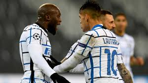 This page displays a detailed overview of the club's current. Romelu Lukaku Scores As Inter Milan Beat Borussia Moenchengladbach Stay Alive In Champions League Eurosport