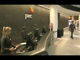 pwc london office. PwC Headquarters In London - New B-Roll Pwc London Office Y