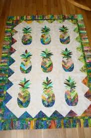 Pineapple Quilt Pattern Simple Listen Learn Sew With Pat Free Pattern Quilting Pinterest