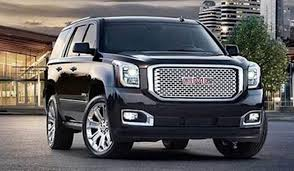 2018 gmc terrain redesign. fine redesign 2018 gmc terrain redesign release and changes exterior interior intended gmc terrain redesign