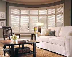 Window Treatments For Large Windows