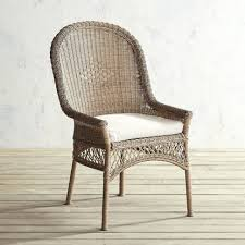 livingroom pier imports chair one rocking cushions patio furniture canada dining covers outdoor inspirational marvellous