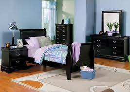 Tallahassee Discount Furniture Tallahassee FL Louis Philippe
