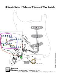 5 way super switch wiring hss 5 image wiring diagram super switch wiring 4 strat on 5 way super switch wiring hss
