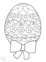 Small Picture Kids Easter themed coloring pages print these secular spring