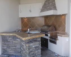 outdoor kitchens plant city fl