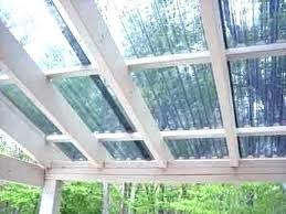 clear roof panels clear roof panels opaque home depot corrugated plastic panel clear roof panels menards