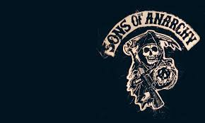 In compilation for wallpaper for anarchy, we have 23 images. Sons Of Anarchy Wallpapers Top Free Sons Of Anarchy Backgrounds Wallpaperaccess