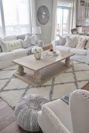how to whitewash oak furniture. Coffee Table White Rectangle Amoeba How To Whitewash Wood Contemporary Oak Furniture