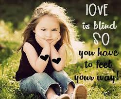 latest cute wallpapers for facebook. Cute Wallpapers For Facebook Profile Picture Girls With Quotes Hd To Latest