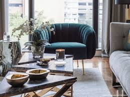 trends in furniture. Interior Trends For 2018: Don\u0027t Feel Restricted By A Small Apartment When It In Furniture U