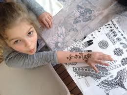 тату для детей заказать аква тату на детский праздник цены фото