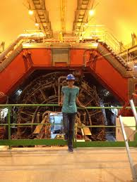 my internship at cern an unforgettable experience cms experiment ing the alice detector in saint genis