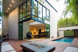 Apel Design 045 Shoreham Residence Apel Design Homeadore