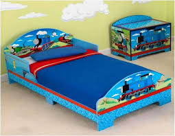 thomas the train toddler bed set train toddler bedding target designs thomas train toddler bed set