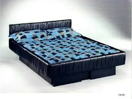 really cool water beds. Water Bed 6 Really Cool Beds E