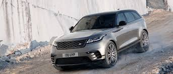2018 land rover sport. wonderful rover this is the 2018 range rover velar itu0027s a big deal and land rover sport