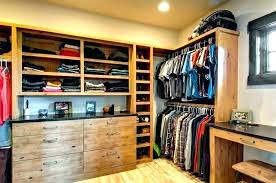 best walk in closets wardrobe designs walking closet ideas on with bathroom be for small room
