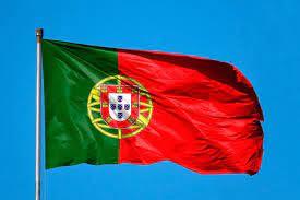 البرتغال - Twitter Search