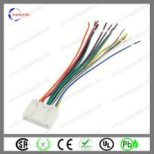 used engine wiring harness used engine wiring harness suppliers used engine wiring harness used engine wiring harness suppliers and manufacturers at alibaba com