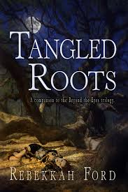 tangled roots paranormal fantasy a
