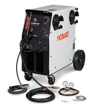 17 best ideas about hobart welder welding tips mig hobart 500536 ironman 230 250 amp mig welder wheel kit cylinder rack hobart ironman 230 wire welder the ironman 230 is an excellent choice for those