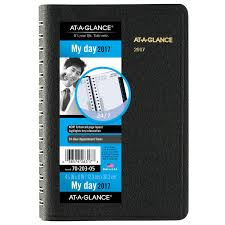 Daily Appointment Book 2015 Cheap Daily Appointment Sheet Find Daily Appointment Sheet Deals On