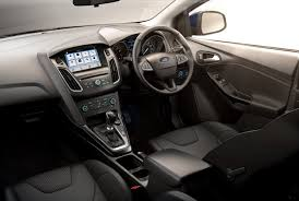 2018 ford kuga south africa. unique 2018 u201cthe ford focus has always been a trendsetting model in the highly  competitive csegment offering outstanding design refinement performance  to 2018 ford kuga south africa g