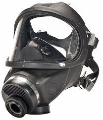 Msa Millennium Gas Mask Size Chart Msa 457126msa Ultravue Gas Mask Facepiece With Cartridge Usa