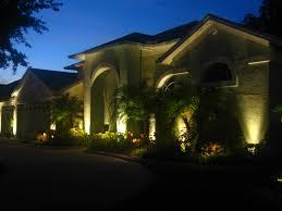 best malibu landscape lighting design