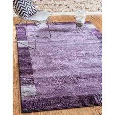 mar purple 2 7 x 0 runner rug carpet red n purple rug runner