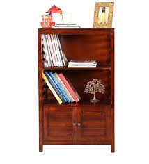 small book shelves. Exellent Small Telford Small Book Shelf In Chestnut Finish By HomeTown Intended Shelves S