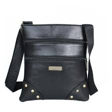 Perfect Coach North South Small Black Crossbody Bags DPV Enjoy Great  Discounts For Our Customers!