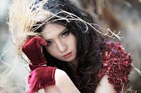 Female Wallpapers Hd Free Download - Hd ...